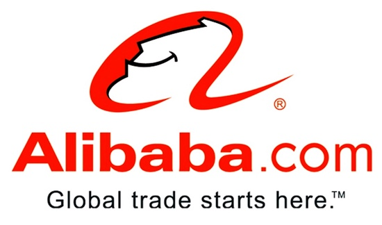 How to sell on alibaba
