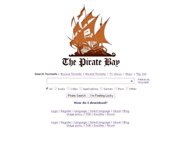 bypass proxy servers