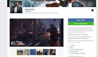 facebook fun games