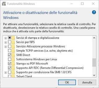 Windows for Linux