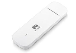 LTE key