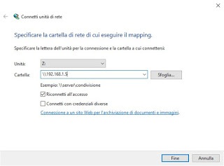 IP addition