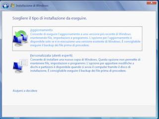 Reset Windows 7
