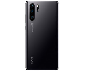 Huawei Top