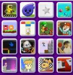 free games sites