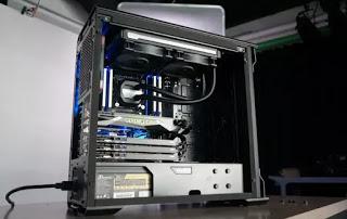 assemble PC
