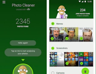 delete video images from whatsapp