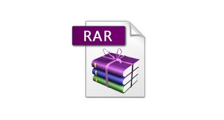 Join RAR