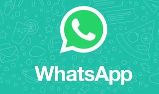 whatsapp number check