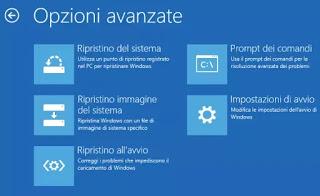 restore windows re