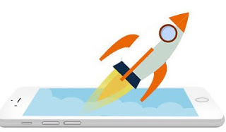 Speed Up The Iphone And Optimize Ios