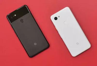 google cheap smartphone