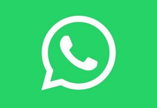 whatsapp chat tricks and secrets