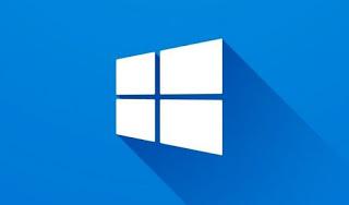 Move Windows 10 license
