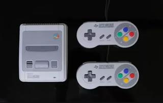 Best mini consoles