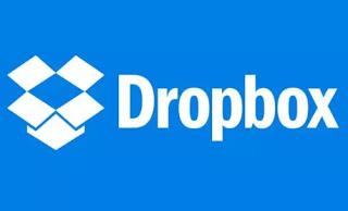 Use Dropbox