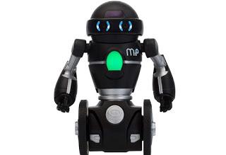 Mip Robot