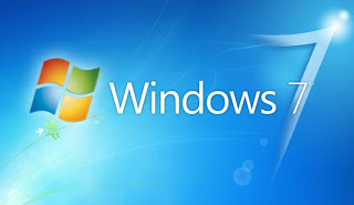 precautions use Windows 7