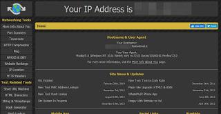 Whats-My-IP-Address