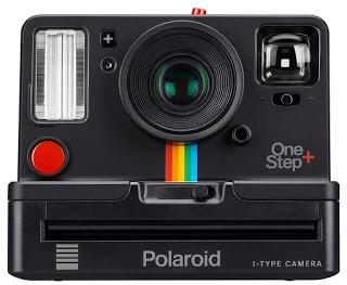 Polaroid 9010