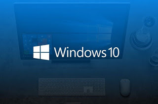 Format Windows