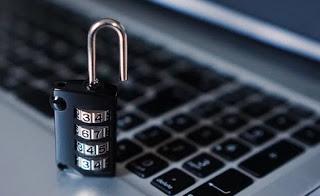 password file folders