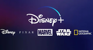 Disney + or Netflix