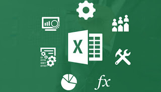 Excel for free
