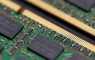 Increase RAM
