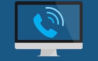 PC calls