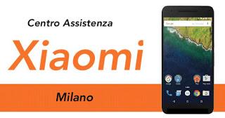 Xiaomi assistance