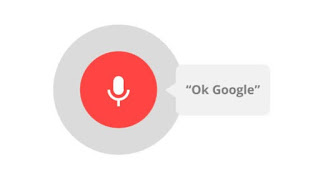 Google registrations