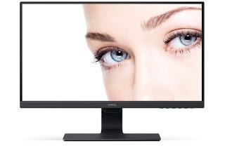 Professional monitor