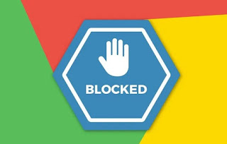 Block Chrome