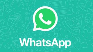 WhatsApp file