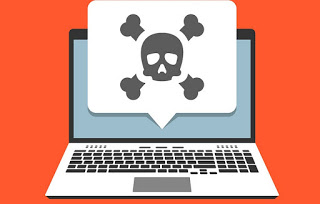 Definition of Malware