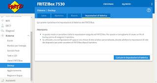 FRITZ! Box