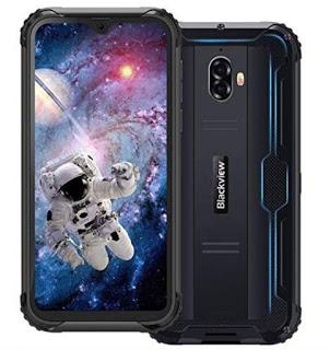 BlackView phones
