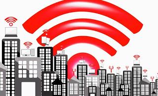 WOW FI Fastweb and Fon Vodafone