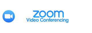 Zoom App Cover