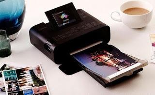 Fast printers