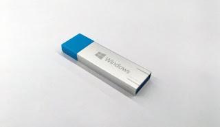 Windows USB