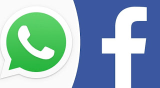 facebook privacy with whatsapp
