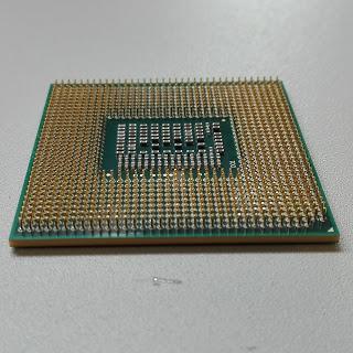 Processor for DVR