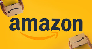 Amazon without paper