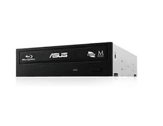 Asus BW-16D1H