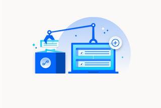 Automate Desktop