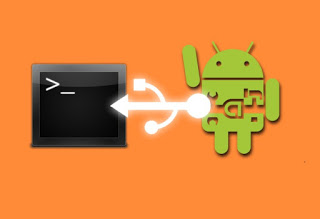 ADB Android