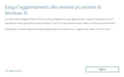 Windows installation errors