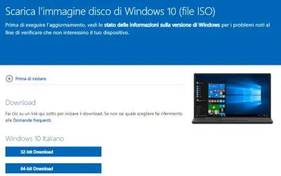 download windows10